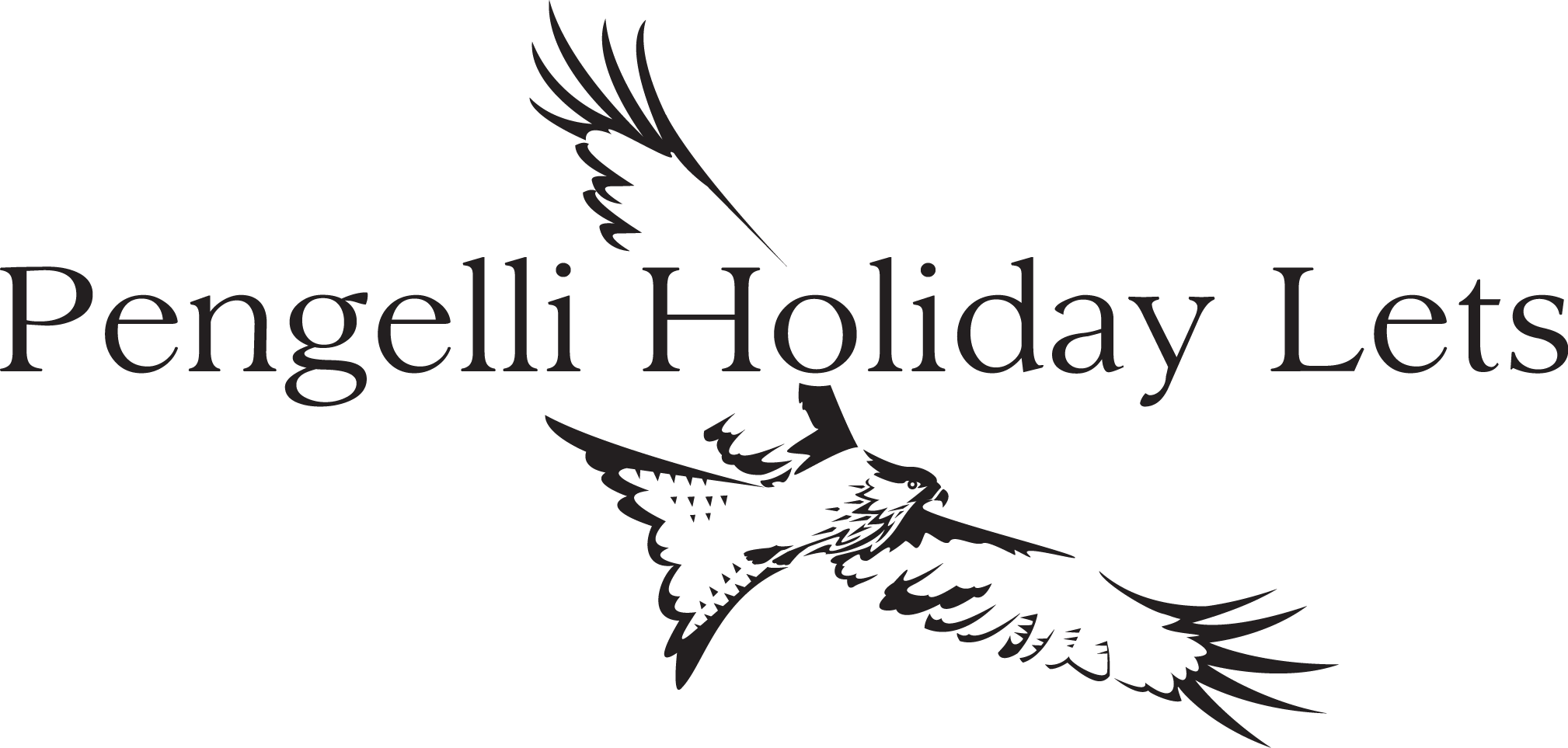 Pengelli Holiday Lets